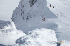 Jasna Adrenalin Mount Everest, Skiing, Mountains, Nature, Travel, Ski, Naturaleza, Viajes, Destinations