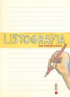 Listografia por Lisa Nola https://www.amazon.com.br/dp/8580576067/ref=cm_sw_r_pi_dp_4nbdxbSBBNSX5