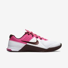 Nike Metcon 2 Women s Training Shoe. Nike.com Nike Crossfit 288da702b