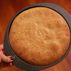 Tarta de Baileys y dulce de leche Baileys, Margarita, Cornbread, Cake Decorating, Cupcakes, Chocolate, Ethnic Recipes, Desserts, Food