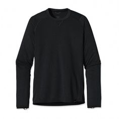 79e4dae550d9f Patagonia Men's Capilene® 2 Baselayer Lightweight Crew  #HuntingClothesGunsandApparel Hunting Clothes, Hunting Gear,
