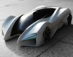 """Check out new work on my @Behance portfolio: """"VERTRAUEN : Supercar Project"""" http://be.net/gallery/33095137/VERTRAUEN-Supercar-Project"""