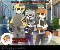 Pig Character, Cute Piggies, Kawaii Chibi, Wolf Spirit Animal, Funny Anime Pics, Furry Art, Roblox Memes, Disney Art, Anime Fantasy