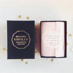Rose quartz and 14k rose gold ring Valentines von BelindaSaville