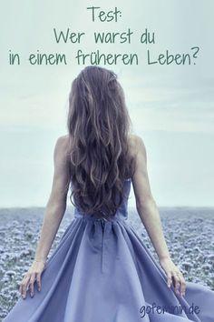 Ein Burgfräulein vllt http://www.gofeminin.de/psychotests/test-fruheres-leben-s1723702.html