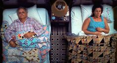 moonrise kingdom quilts - Google Search
