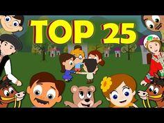 Užite si najdlhšiu kompiláciu slovenských detských piesní. Všetky obľúbené piesne v jednom 90 minútovom mixe. Spravte si prestávku na kávu alebo čaj, zatiaľ ... Mojito, Preschool, Family Guy, Baby, Ms, Youtube, Fictional Characters, Kid Garden, Kindergarten