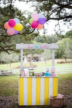 Vintage First Birthday, Event Design, Ava, First Birthdays, Romance, Facebook, Bridal, Sweet, Romance Film
