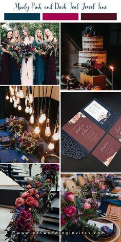 44 My Wedding Ideas In 2021 Wedding Dream Wedding Wedding Decorations