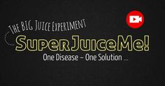 Learn the many health benefits of vegetable juicing and why it is a powerful tool in enhancing your health. http://articles.mercola.com/sites/articles/archive/2015/04/11/health-benefits-juicing.aspx
