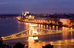 Budapest Hungary lit up at night  I WAS HERE! AND YOU? WOULD YOU LIKE TO GO THERE WITH SOMEONE? TAG THEM!  #budapest #hungary  #travel #travelwithme #travelwriter #tourist #tourism #travelblog  #travelblogger #passport #passportready #ilovetravel #postcard #postcardsfromtheworld #worldtravel #arroundtheworld #worldwide #worldplaces #worldcaptures #trip #traveling #travelingram #photooftheday #oradaydım #iwasthere #iwashere #cokgezenlerkulubu #tatil by iwasheretoo