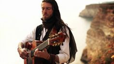 Armonía callejera: Más que música - Estas Tonne