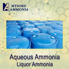 The use of ammonia liquor in agriculture can sharply reduce labor costs at the expense of full mechanization of transportation, storage and fertilization. Mysore ammonia is a global Distributor of Ammonia. Visit us for more detail. Mysore Ammonia Pvt. Ltd. : https://goo.gl/LLZWi2  #Supplier #AmmoniaManufacturer #Ammonia #AmmoniaWholesale