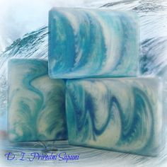 Soap Making, Waves, How To Make, Painting, Outdoor, Inspiration, Design, Art, Smell Good