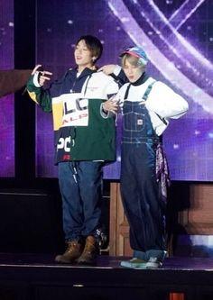 Jimin Hot, Jimin Jungkook, Namjoon, Jikook, Busan, Jimin Black Hair, Boyxboy, Lady And Gentlemen, Best Couple