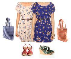 $15 floral dress love @camp1899 www.camp1899.com