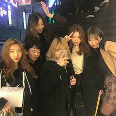 Image about girl in For Fic/Wat. Ulzzang Korean Girl, Ulzzang Couple, Best Friend Pictures, Bff Pictures, Friends Korean, Ullzang Boys, Girls, Mode Cool, Korean Couple