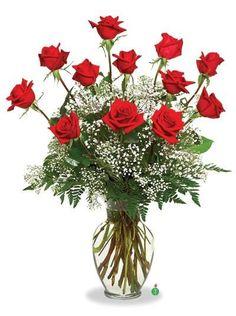 23 Best Flower Arrangements Images Floral Arrangements Floral