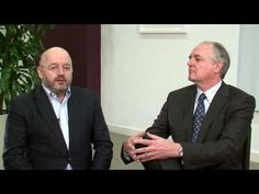 Peter Bakker interviews Paul Polman of Unilever Interview, World, Youtube, The World, Youtube Movies, Peace, Earth