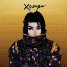 Cover's Xscape (Deluxe)