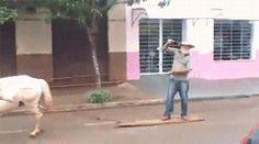 IdeaFixa » Isso aqui ôô é um pouquinho de Brasil iáiá