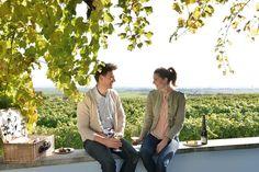 #Niederösterreich: Mit #Genuss durch den #Weinherbst wandern #GASTROPortal
