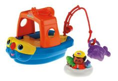 Fisher-Price Little People Sail n Float Boat by Fisher-Price, http://www.amazon.com/dp/B000ZPF8PC/ref=cm_sw_r_pi_dp_U9pTrb1SB2G7C