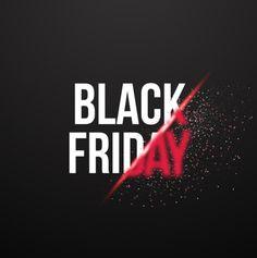 What Is Black Friday, Black Friday Deals, Email Design Inspiration, Black Week, Best Photo Background, Sale Flyer, Graphic Design Tips, Typography Logo, Logos
