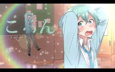 Strawberry, Prince, Boys, Anime, Baby Boys, Strawberry Fruit, Cartoon Movies, Anime Music, Guys
