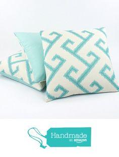 26 best sunbrella pillows images sunbrella pillows outdoors rh pinterest com