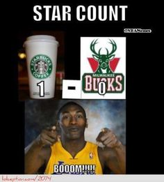 Nba Memes, Funny Memes, Everyone Else, Best Memes, How To Find Out, Hilarious Memes, Funny Quotes
