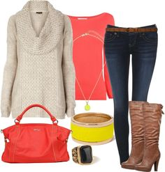 """3.18.13 Work"" by rainbowprincess on Polyvore"