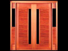 Portal Londres - Veja essa e outras portas, de nossa representada - www.fromrepresentante.com.br FROM Representações Com. Ltda - E-mail: fromrepresentante@gmail.com