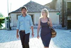 Το Χόλιγουντ υποκλίνεται στην ομορφιά της Μεσσηνίας! Δείτε τα μέρη που γυρίστηκε το «Πριν τα Mεσάνυχτα»!