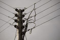 "500Mbps Internet over phone lines might solve fiber's ""last mile"" problem / G.fast promises fiber-like speeds without fiber to the home."