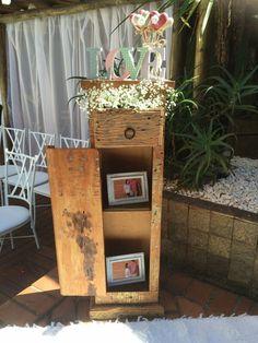 #rustico #rusticwedding #casamento