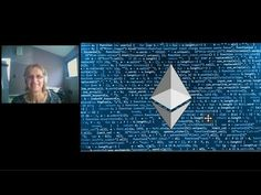 Ether, Ethereum Mining with DebbieK