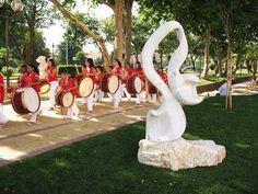 Sculptor | Beatriz Cunha | Escultura: Inauguração da exposição EsculturaLivre - Amadora ...