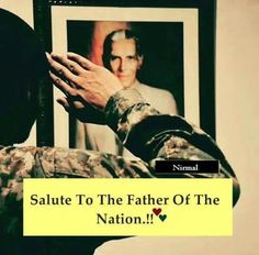 I love you my Quaid Pakistan Defence, Pakistan Armed Forces, Pakistan Zindabad, Pakistan Quotes, Pak Army Quotes, Happy Independence Day Pakistan, Army Photography, Pak Army Soldiers, Best Army