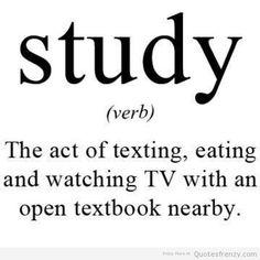 college homework procrastinate study procrastination Procrastinating Quotes | Quotes Frenzy