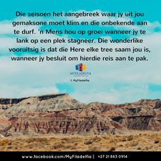 Home - MyFiladelfia Institute Counselling Training, Afrikaans Quotes, Training Courses, Dear God, Stress And Anxiety, New Beginnings, Christian Quotes, Ministry, Counseling