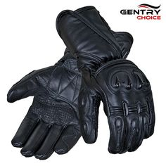 👉Features: ✔️Top grading cowhide leather ✔️Aniline external shell ✔️Leminated foam internal grip ✔️External ventilation for breath-ability  ✔️Internal rubber knuckles for ultimate hand's safety ✔️Internal rubber long tips on back of the fingers - added hand safety ✔️Long cuff style gloves ✔️Firm grip and non-slip ✔️Adjustable magic Velcro strap cuff fastener ✔️Perfect riding gloves for casual use and long touring year round Motorbike Leathers, Motorbike Jackets, Motorcycle Riding Gloves, Velcro Straps, Leather Gloves, Cowhide Leather, Motorbikes, Touring, Biker