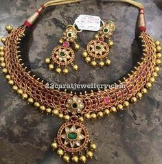 Have you been checking out the best qualityindian turquoise jewelry, indian jewelry, plus vintage indian jewelry,.Read the web above simply press the grey link for further details _ Real Gold Jewelry, Gold Jewelry Simple, Ruby Jewelry, Gold Jewellery Design, Indian Jewelry, Quartz Jewelry, Turquoise Jewelry, Bridal Jewelry Vintage, Antique Jewelry