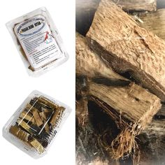 Indonesian herbal aphrodisiac of natural black long jack plant roots