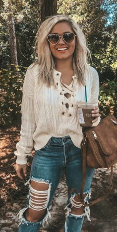 Check out latest Casual Fall Outfits ideas for your perfect fall style inspiration. Fashion Inspo, Autumn winter fashion, Fall winter outfits, How to wear Cheap Fall Outfits, Casual Fall Outfits, Fall Winter Outfits, Autumn Winter Fashion, Trendy Outfits, Winter Clothes, Autumn Casual, Black Outfits, Casual Attire