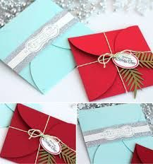 cookie envelopes - Google Search