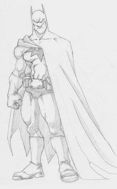 my...my batman by tincan21 on DeviantArt