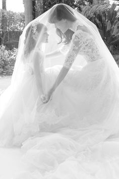 Moda sposa 2018 - Collezione ALESSANDRARINAUDO. LODOVICA 033ARAB18603. Abito da sposa Nicole.