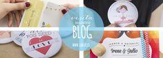 Visita nuestro blog LeBlue: www.leblue.es #leblue #blog