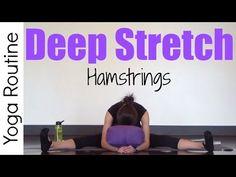 Beginners Sun Salutation - Session 26 - Yoga for Beginners Starter Kit - YouTube